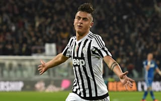 Capello: Dybala the best in the world for his age