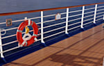 Cruise secrets you're not supposed to know