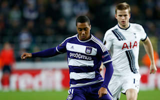 Manchester United, Barcelona rumours affecting Tielemans - Hasi