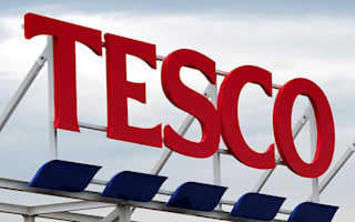 Is Tesco about to start a price war?