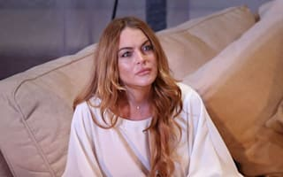 Game over for Lindsay Lohan's Grand Theft Auto claim