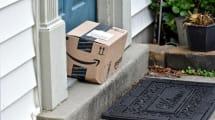 Aquí tienes 10 ofertas que no puedes dejar escapar hoy en Amazon
