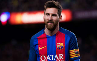 He is losing his gifts - Messi slammed ahead of Barcelona v PSG