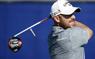 Brown, Loupe share lead after Farmers Insurance Open opener