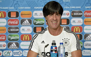 Euro 2016 diary: Low sorry for scratch-and-sniff