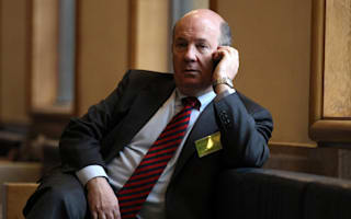 Ministers 'must probe blacklisting'