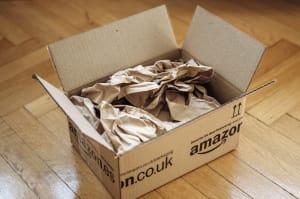 Avance Black Friday: todas estas ofertas estarán disponibles en Amazon mañana