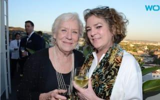 American Horror Story star Barbara Tarbuck has died
