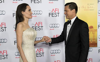 Brad Pitt cleared over claims of abusive behaviour towards his son