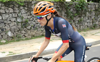 Rio 2016: Armitstead could have avoided doping controversy, says Cavendish