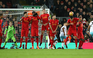 'Shut up and do your job' - Carragher slams Karius