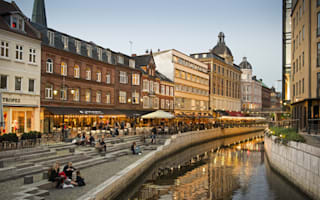 12 underrated European cities you probably haven't visited