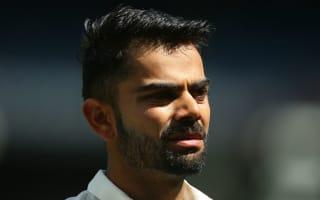 Kohli describes Australia series win as India's 'best so far'