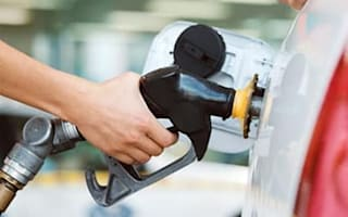 Fuel price gap between urban and rural areas closes