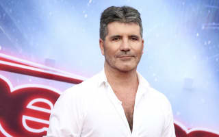 Simon Cowell: Both X Factor finalists are great artists