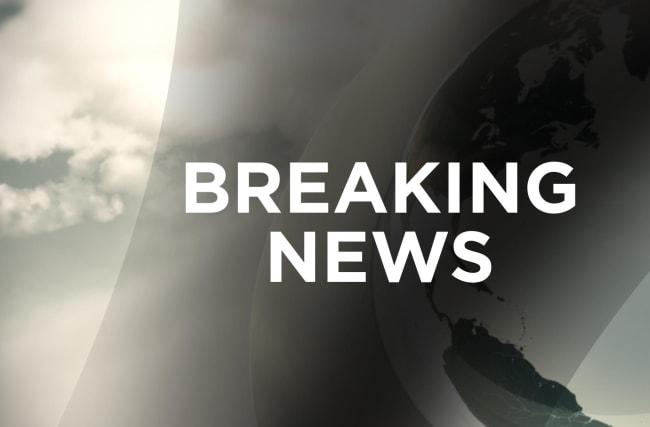 BREAKING NEWS: Unstoppable All Blacks set Test winning record
