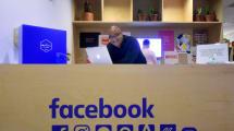 Facebook anuncia su propia plataforma de juegos para PC