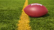 6 tráilers de la Super Bowl 2018 que no deberías perder de vista