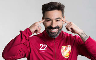 Lavezzi apologises for ill-advised promotional shoot pose