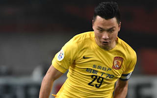 Guangzhou Evergrande Taobao v Al Ahli: Chinese champs want to reward fans