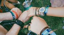 Pebble confirma oficialmente su compra por parte de Fitbit