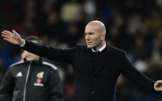 Zidane has Italianised Madrid - Ferrara
