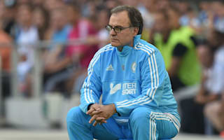 Guardiola hails Bielsa as best in the world