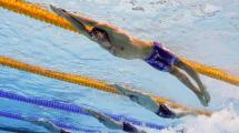 Esta increíble foto olímpica fue capturada por un robot