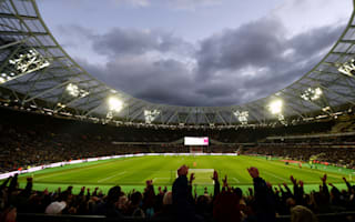 Wenger: West Ham could take two years to settle