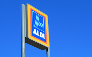 Voucher scam: Aldi warning shoppers against fake offer