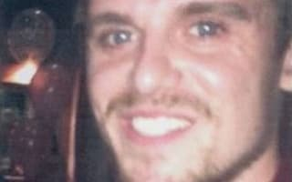 Missing surfer found safe and well off Argyll coast