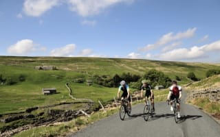 Tour De France in Yorkshire: Best places to stay along the route