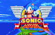 'Sonic Mania' traerá de vuelta al puercoespín en 2017
