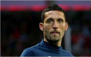 Former Germany striker Kuranyi announces retirement