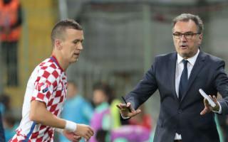Cacic: Croatia's time will come