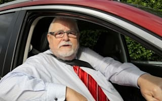 Peer convicted of common assault after road rage incident