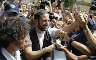 Higuain: I have to prove my worth to Juventus