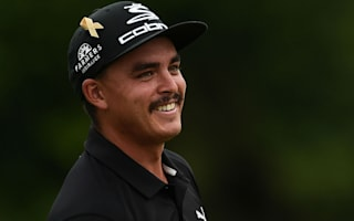 Fowler-Day, Rose-Stenson to pair up at Zurich Classic