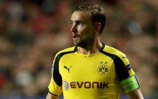 Schmelzer: Details of Dortmund attack will help players