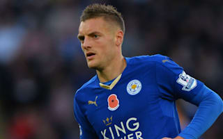 Newcastle United v Leicester City: Injury doubt over record-chasing Vardy