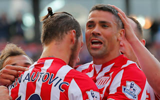 Stoke City v Liverpool: Semi-final tonic for beaten Premier League duo