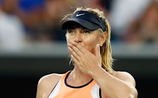 Sharapova lawyer labels CAS decision a 'stunning repudiation' of the ITF