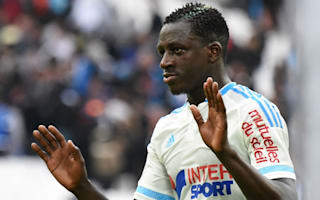 Marseille's Mendy makes Monaco move