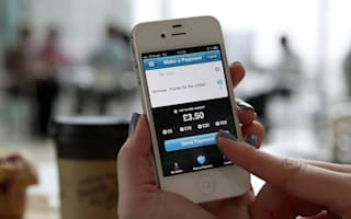 Digital banking reaches £1bn a day
