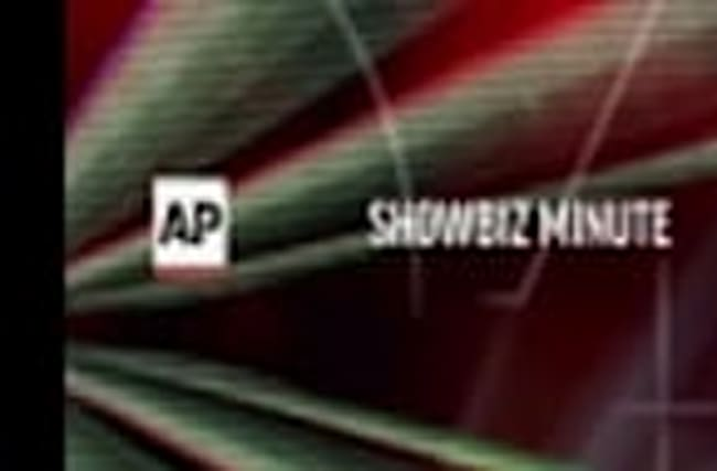 ShowBiz Minute: Obama, American Honey, Box Office