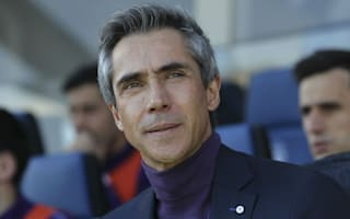 Sousa out to further dent Napoli's Scudetto dreams