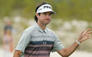 Watson critical of TPC Scottsdale changes