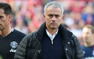 Mourinho not ruthless enough, says Scholes