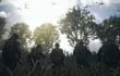 El tráiler de 'Call of Duty WWII' te llevará al mayor conflicto de la historia