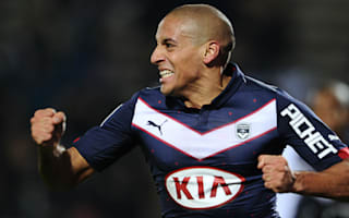Newcastle rival played part in Khazri's Sunderland move